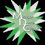 Group logo of Michigan Dance Challenge